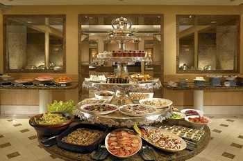 台北 國賓大飯店_餐廳_餐廳