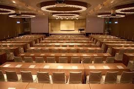 台北 國賓大飯店_會議室_會議室