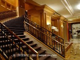 台北 國賓大飯店_酒店內部_酒店內部