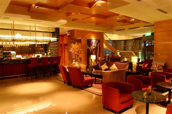 新北板橋 馥都飯店_酒吧/高級酒吧_酒吧/高級酒吧