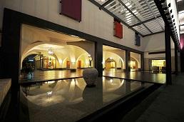 桃園 南方莊園渡假飯店_大廳_大廳