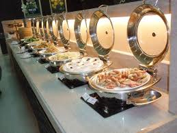 台南 臺邦商旅_餐廳_餐廳