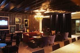 台南 臺邦商旅_酒吧/高級酒吧_酒吧/高級酒吧