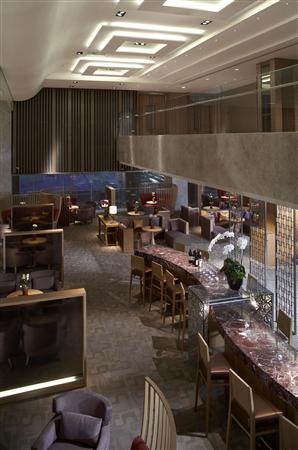 台南 香格里拉遠東國際大飯店_酒吧/高級酒吧_酒吧/高級酒吧