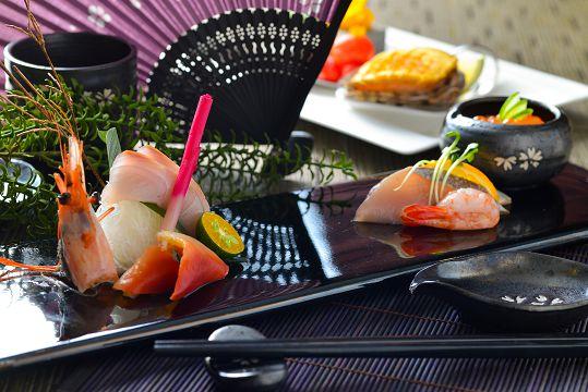 宜蘭 東森海洋溫泉酒店_餐廳_餐廳-歸鄉原味