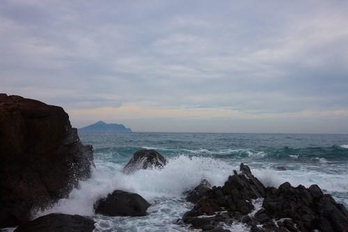 宜蘭 東森海洋溫泉酒店_景觀_景觀
