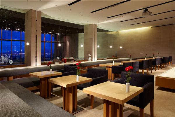 宜蘭礁溪 老爺酒店_酒吧/高級酒吧_酒吧/高級酒吧