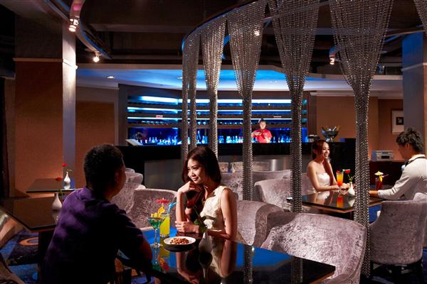 台東池上 日暉國際渡假村_酒吧/高級酒吧_酒吧/高級酒吧
