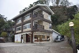 苗栗大湖 慈夢柔渡假會館_酒店外觀_酒店外觀