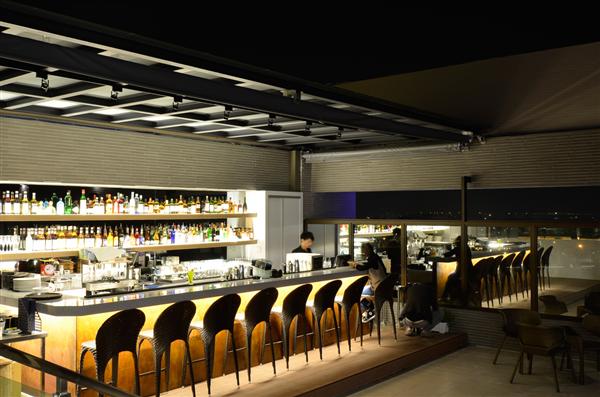 嘉義 尊皇大飯店_酒吧/高級酒吧_酒吧/高級酒吧