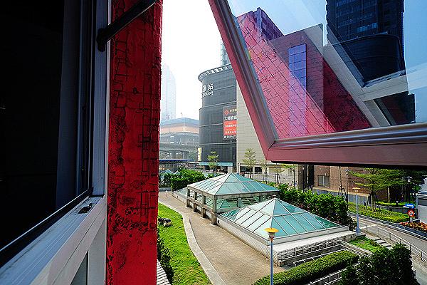 台北車站尤利西斯旅店(尤里西斯旅店)_客房_客房