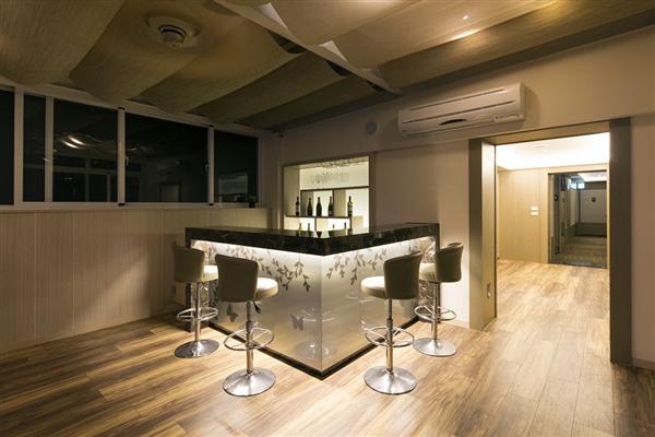 台中 世聯商旅_酒吧/高級酒吧_酒吧/高級酒吧