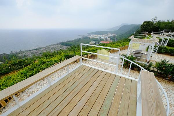 麥海洋My Ocean Villa_客房_客房