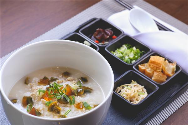 台北有園飯店_餐廳_餐廳