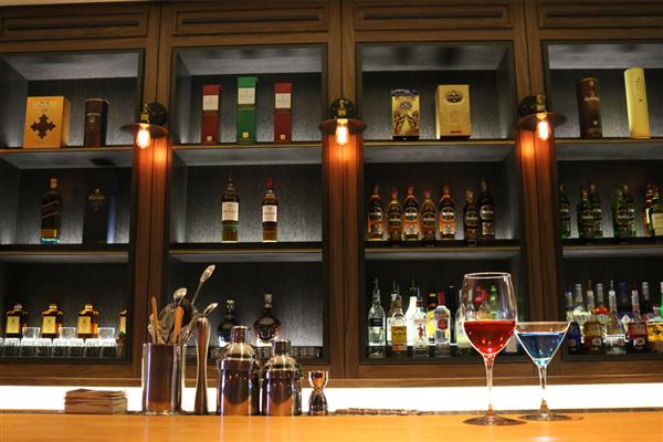 高雄 簡單生活商旅_酒吧/高級酒吧_酒吧/高級酒吧