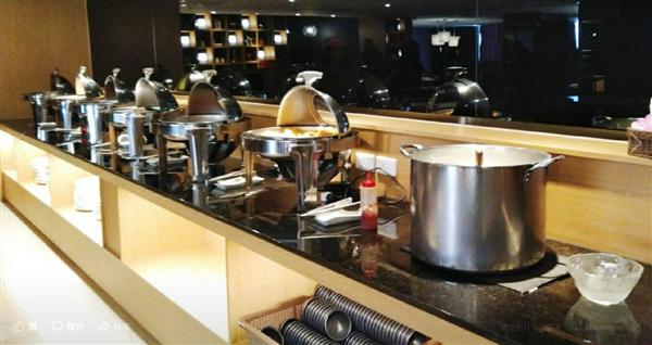 墾丁 恆農假期渡假飯店_餐廳_餐廳