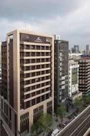 Home Hotel Da-An_酒店外觀_酒店外觀