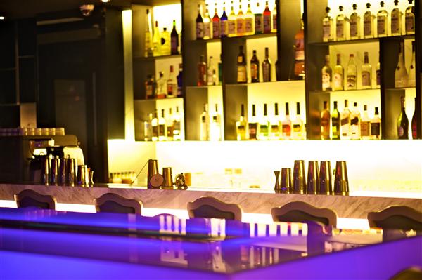 日暉酒店 台北站前_酒吧/高級酒吧_酒吧/高級酒吧