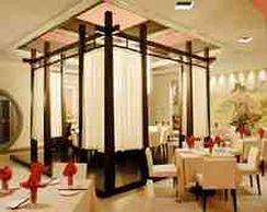 錦江之星北京廣安門店 JinJiang Inn- Beijing Guang'anmen Inn
