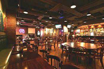 Bar Hub