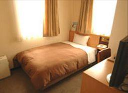 東京上野第一城市飯店 Ueno First City Hotel