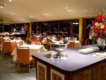 京都燦路都大飯店 Sunroute Hotel Kyoto