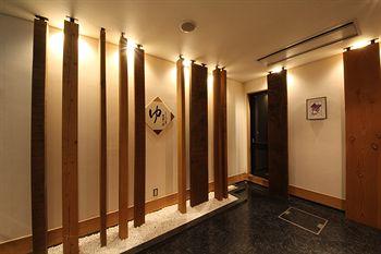 APA 加賀大聖寺站前飯店 APA Hotel Kaga Daisyoji-Ekimae
