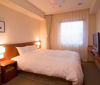 金澤多米飯店 Dormy Inn Kanazawa