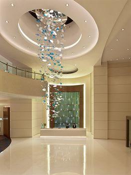 香港愉景灣酒店  Auberge Discovery Bay Hong Kong