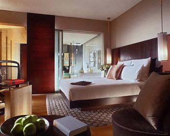 吉隆坡希爾頓飯店 Hilton Kuala Lumpur