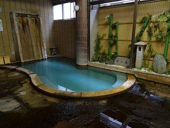 野上本館日式旅館 Nogamihonkan Ryokan