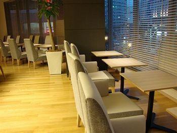 神戶元町東急 REI 飯店 Kobe Motomachi Tokyu REI Hotel