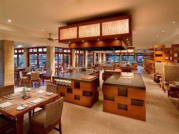 巴厘岛凯悦大酒店 grand