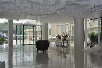 北京泉谷酒店 Springs Valley