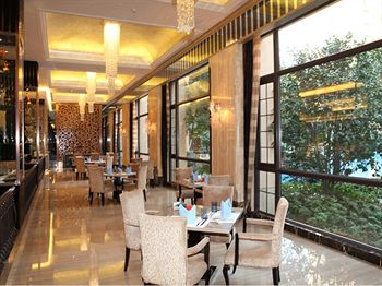 广州星河湾半岛酒店 chateau star river guangzhou peninsula