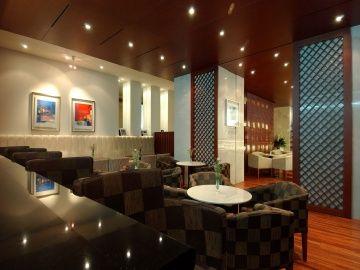 首尔总统饭店 president hotel