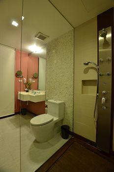 斯普林菲爾德海洋溫泉度假飯店 Springfield at Sea Resort & Spa