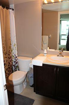納帕套房及公寓飯店 NAPA Furnished Suites & Apartments