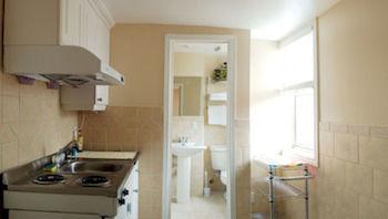 登打士公寓及套房 Dundas Apartments & Suites