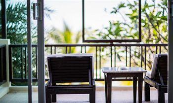 IL 馬爾度假村 Il Mare Resort