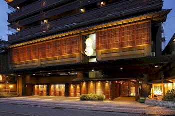 服部飯店 Hatori