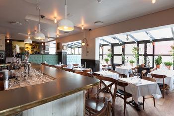 国外订房 冰岛 雷克雅维克  奥丁斯维饭店 hotel odinsve   变更您要
