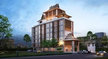CMOR-Hotel-Chiang-Mai-Hotel-Exterior