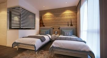 CMOR-Hotel-Chiang-Mai-Guest-Room