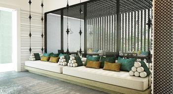 CMOR-Hotel-Chiang-Mai-Lobby