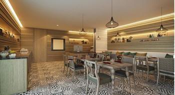 CMOR-Hotel-Chiang-Mai-Dining