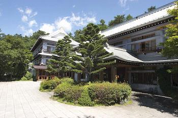 草津飯店 Kusatsu Hotel