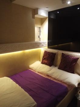 凱旋酒店 (11 號) Dream Paradise Hotel