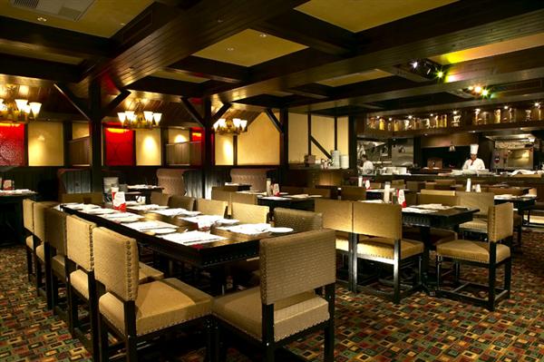 台北 喜來登大酒店_酒吧/高級酒吧_酒吧/高級酒吧