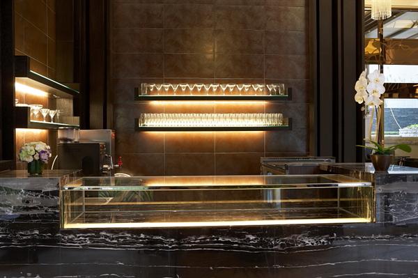 新北深坑 福容大飯店(台北二館)_酒吧/高級酒吧_酒吧/高級酒吧